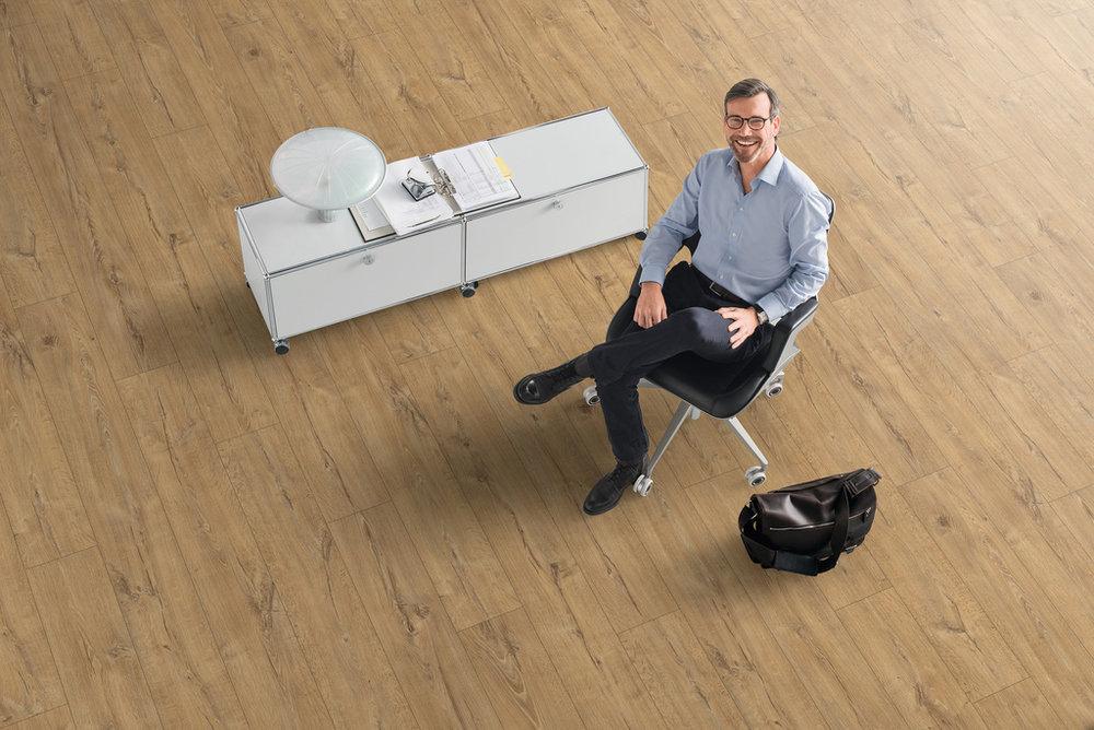 EGGER PRO Design Flooring - 4.jpg