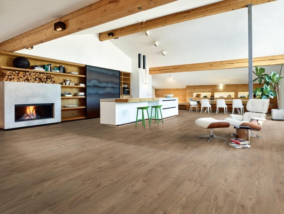 EGGER PRO Design Flooring - 6.jpg