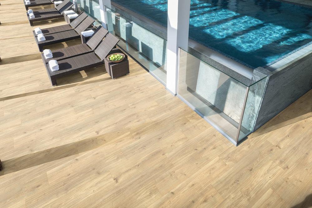 EGGER PRO Design Flooring - 3.jpg