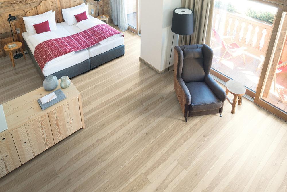 EGGER PRO Comfort Flooring - 1.jpg