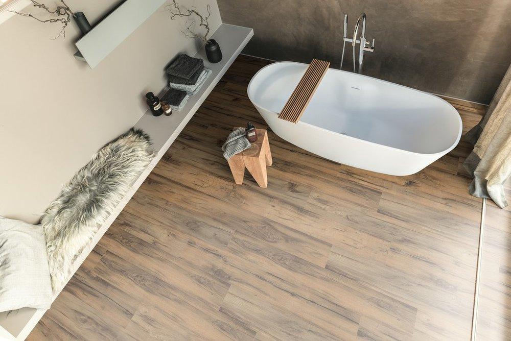 EGGER PRO Laminate Flooring - 1.jpg