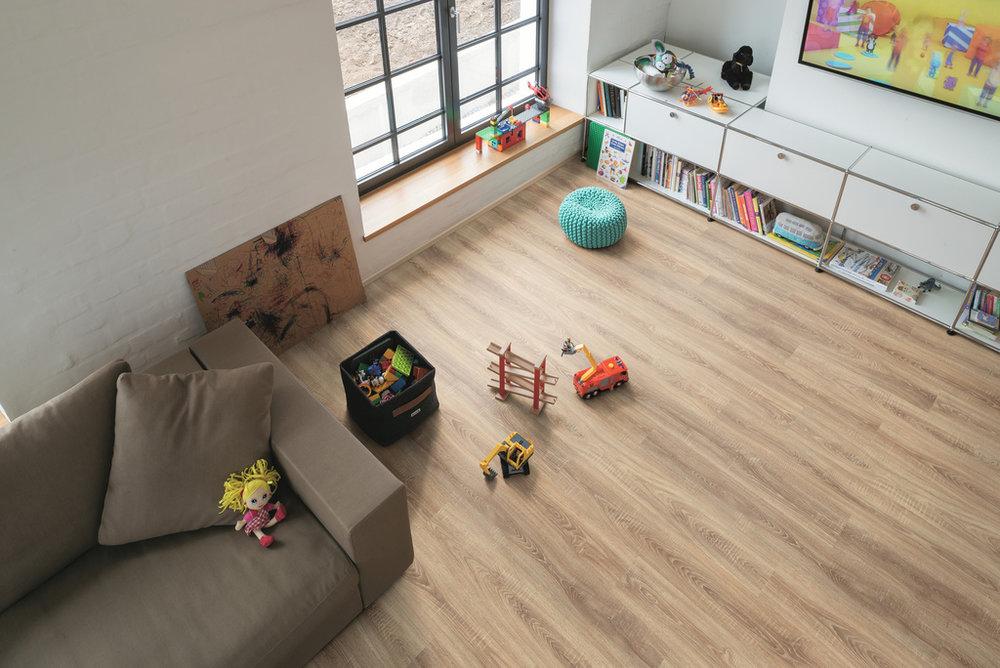 EGGER PRO Laminate Flooring - 2.jpg