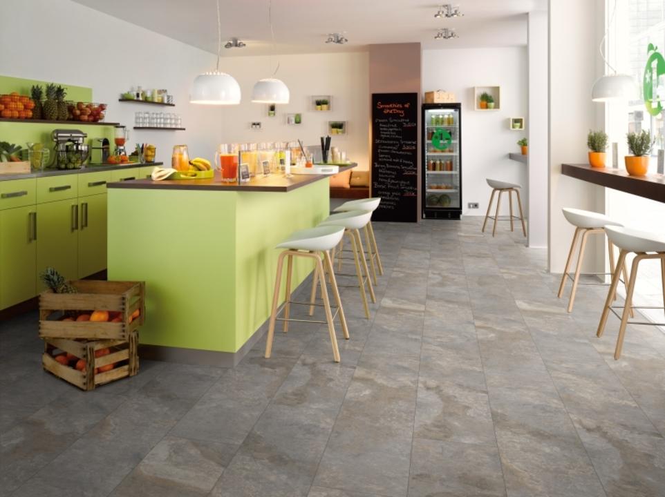 EGGER PRO Laminate Flooring - Retail - 4.jpg