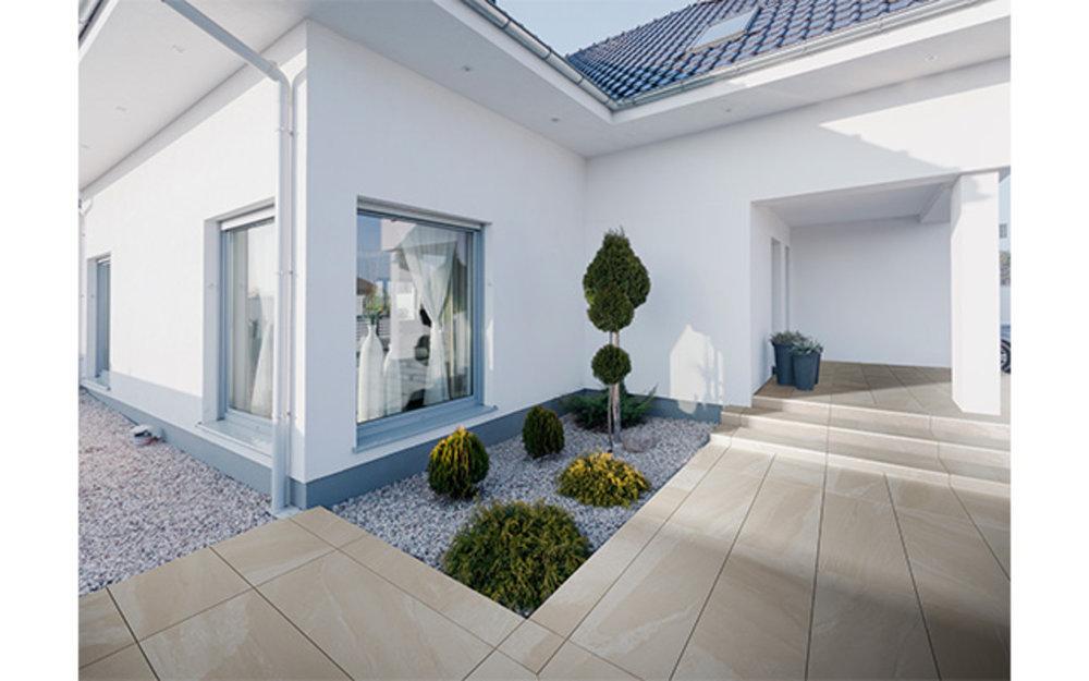 Tiles - Solid- 3.jpg