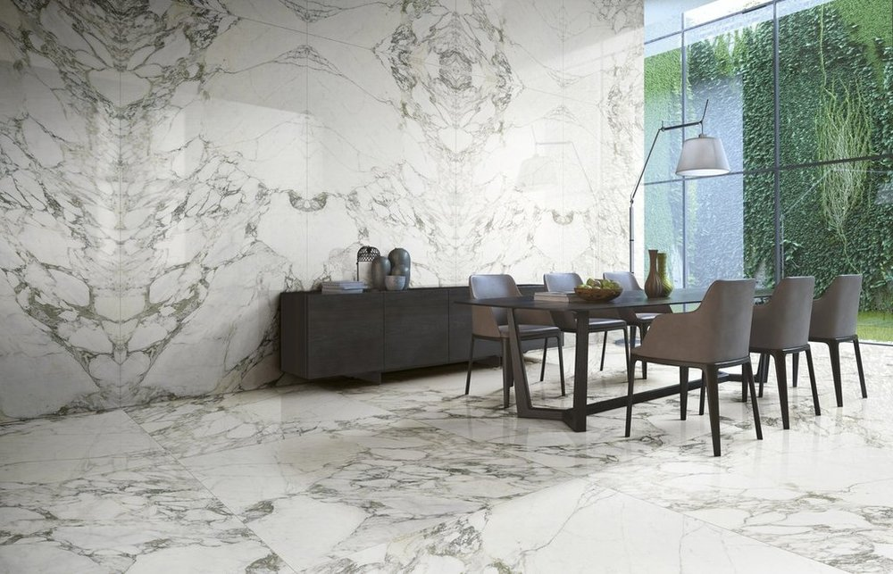 Porcelain Tiles - MaxFine Marmi Collection 3.jpg