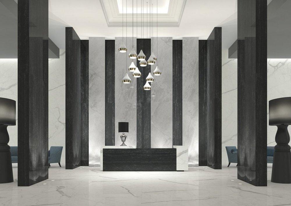 Porcelain Tiles - MaxFine Marmi Collection 5.jpg