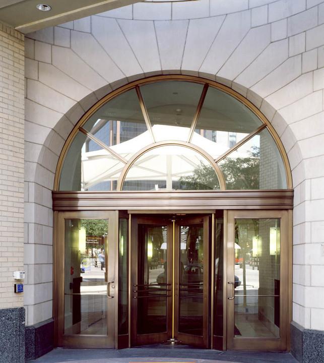Bronze Doors - Formed Bronze Balanced Doors 2.jpg