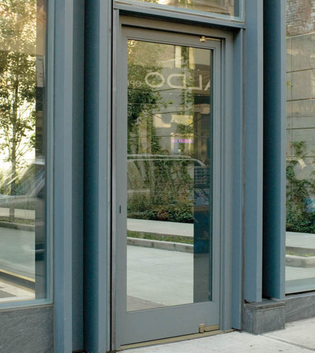 Aluminum Doors - Extruded Aluminum Balanced Doors 3.jpg