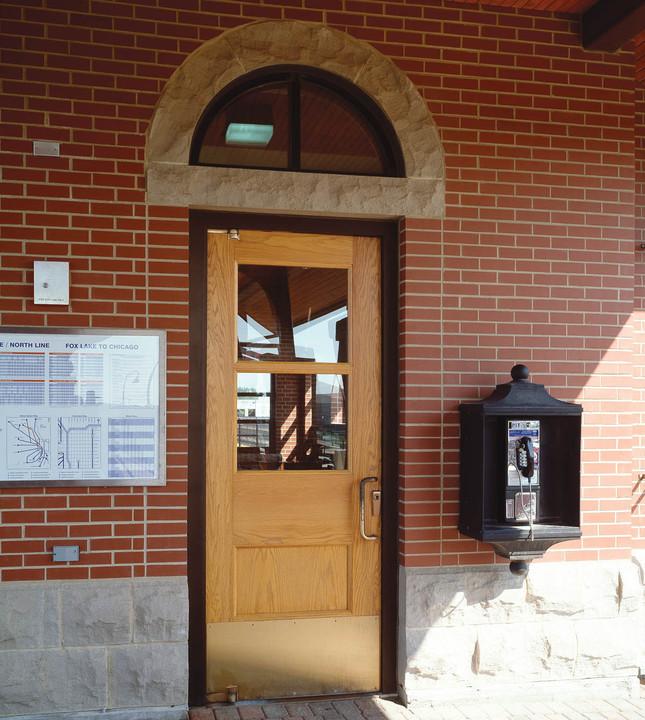 Wooden Doors - Wood Balanced Doors 2.jpg