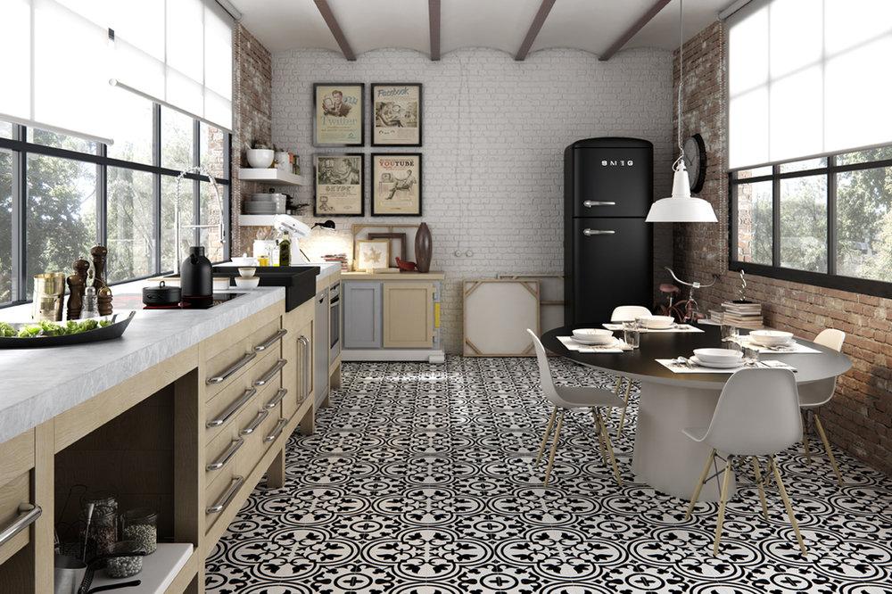 Tiles - Hydraulic.jpg
