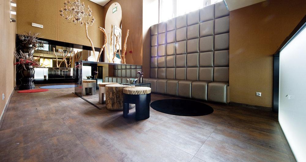 Floor Tiles - Metal.jpg