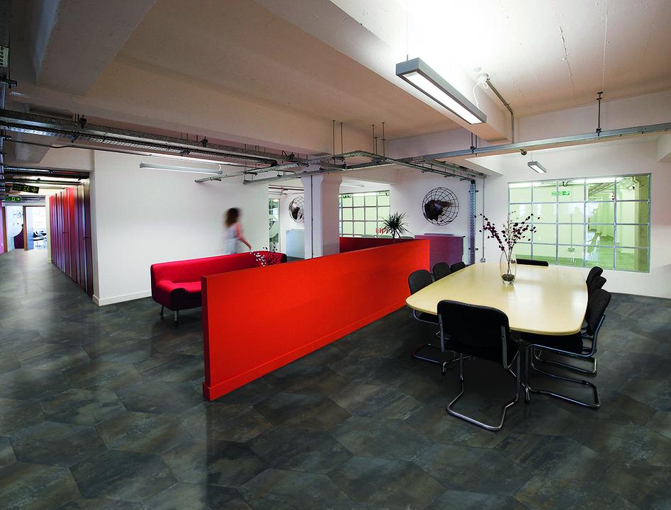 Floor Tiles - Xtreme.jpg