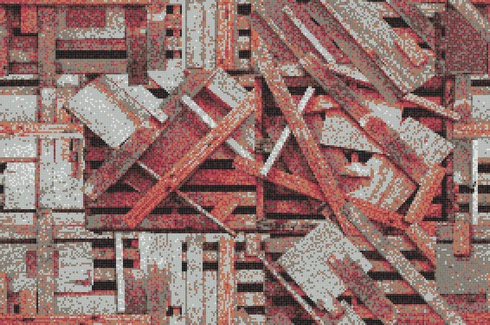 full_0312808_mosaic.jpg
