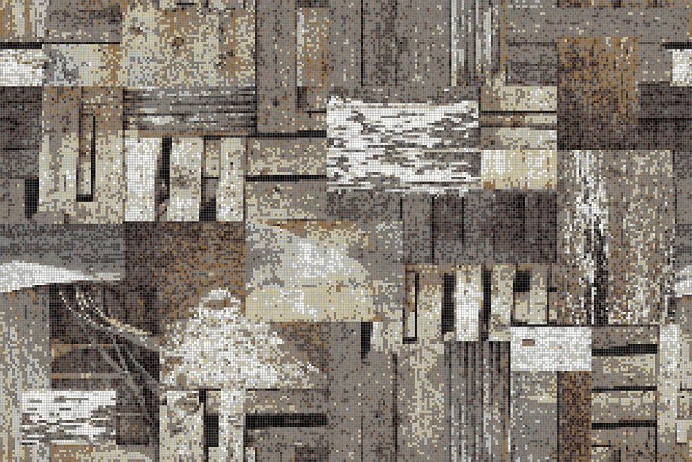 Glass Tiles - ReSalvage Collection Weathered Tile Pattern 3.jpg
