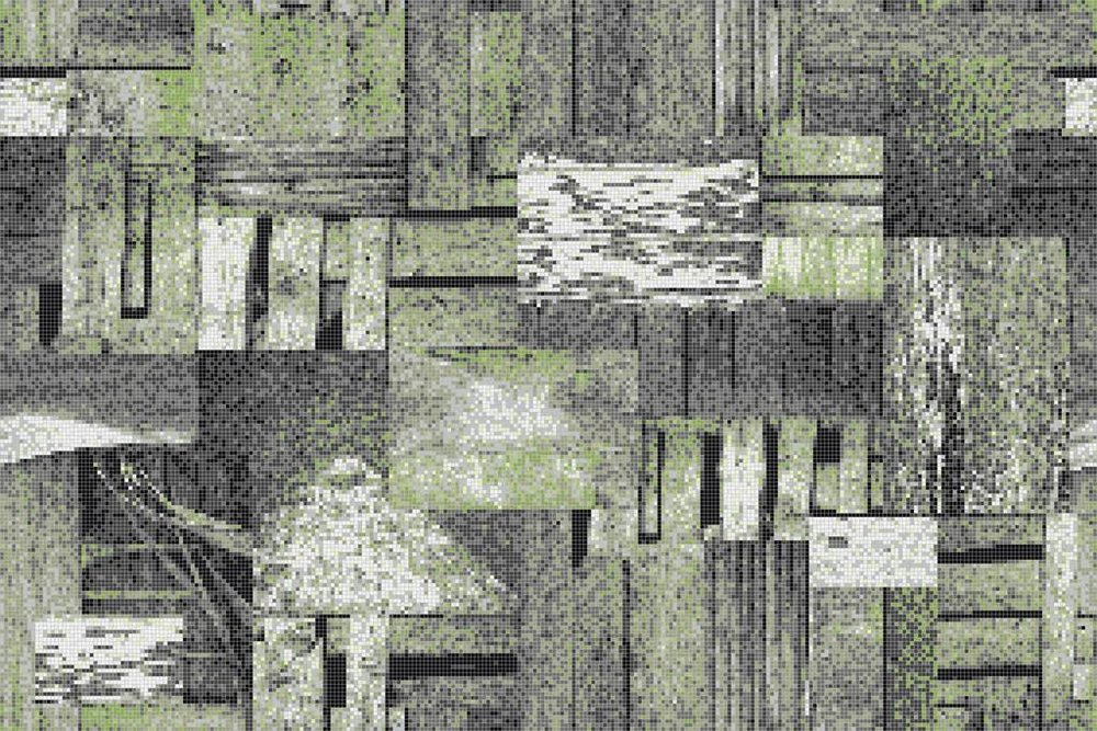 Glass Tiles - ReSalvage Collection Weathered Tile Pattern 4.jpg