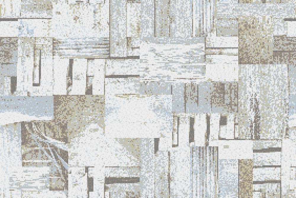 Glass Tiles - ReSalvage Collection Weathered Tile Pattern 6.jpg