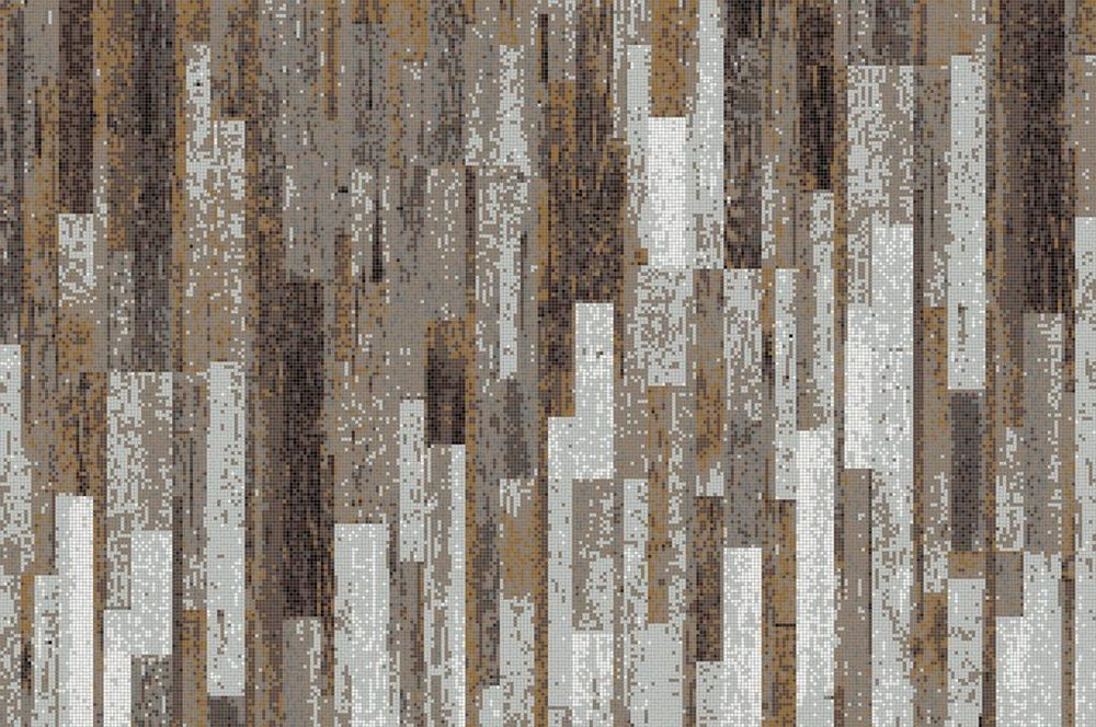 Glass Tiles - ReSalvage Collection Timber Tile Pattern 3.jpg