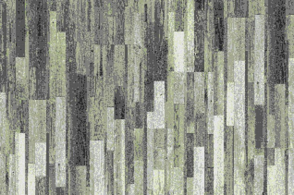 Glass Tiles - ReSalvage Collection Timber Tile Pattern 4.jpg
