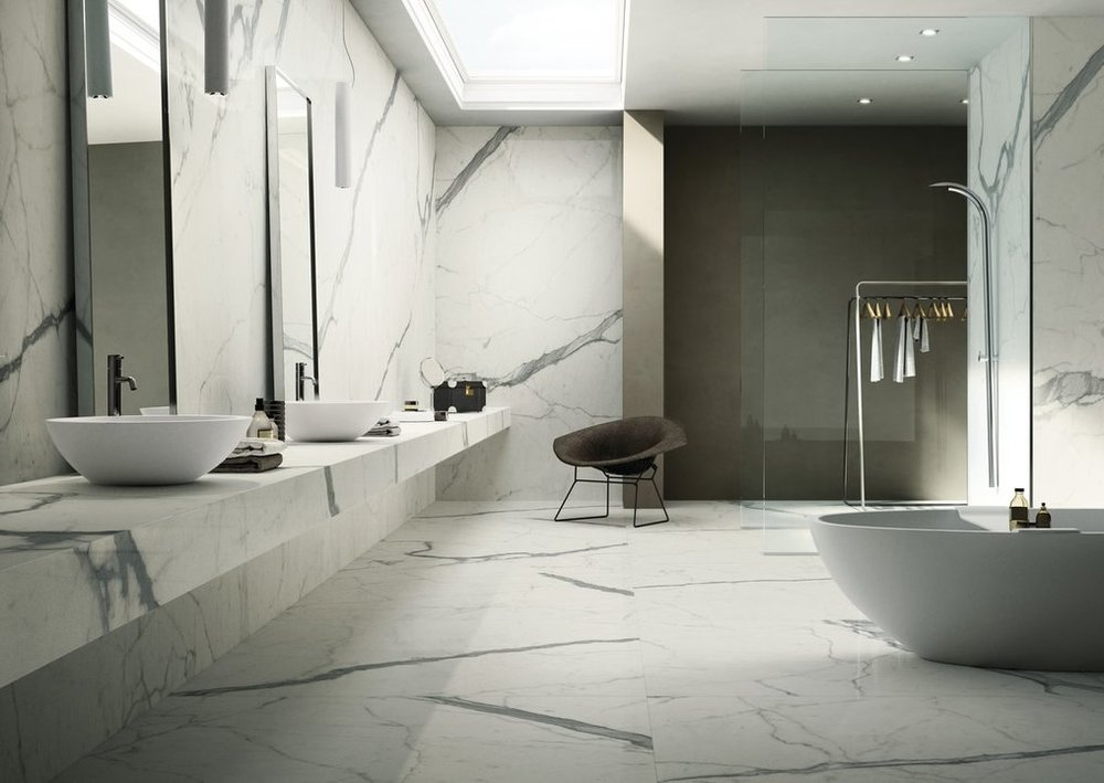 Porcelain Tiles - Marmi Maximum Collection 2.jpg