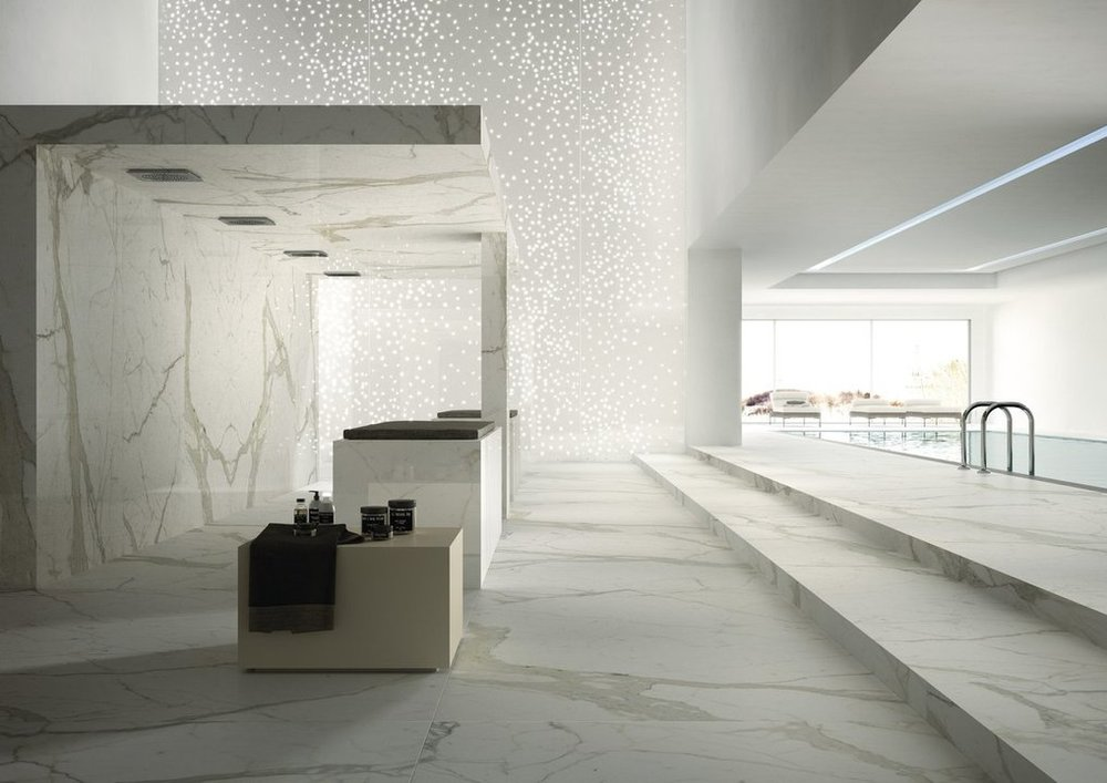 Porcelain Tiles - Marmi Maximum Collection 4.jpg