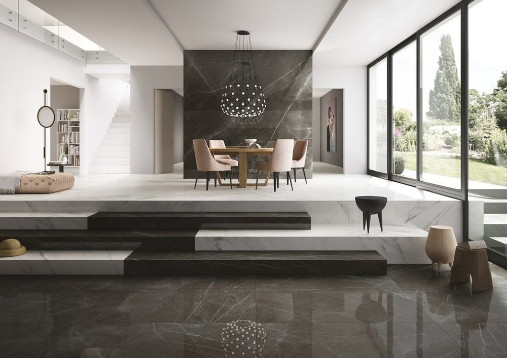Porcelain Tiles - Marmi Maximum Collection 7.jpg