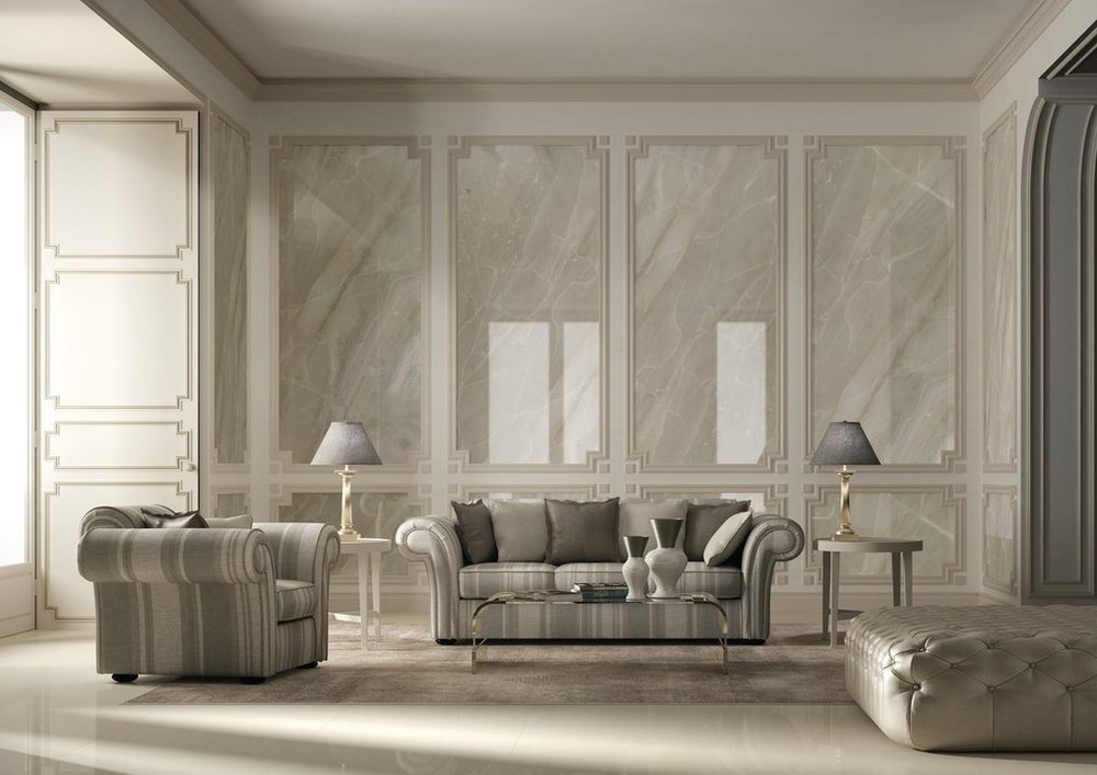 Porcelain Tiles - Precious Stones Collection 4.jpg