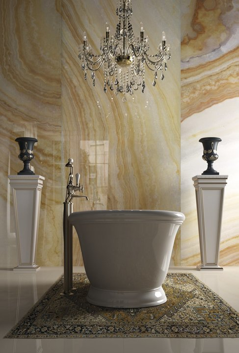 Porcelain Tiles - Precious Stones Collection 8.jpg