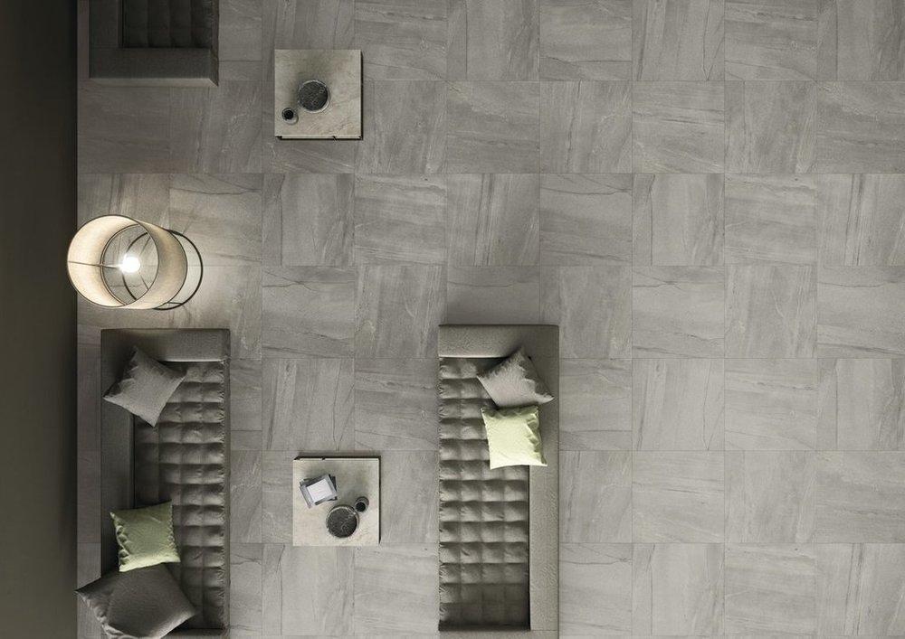 Porcelain Tiles - Megalith Maximum Collection 2.jpg