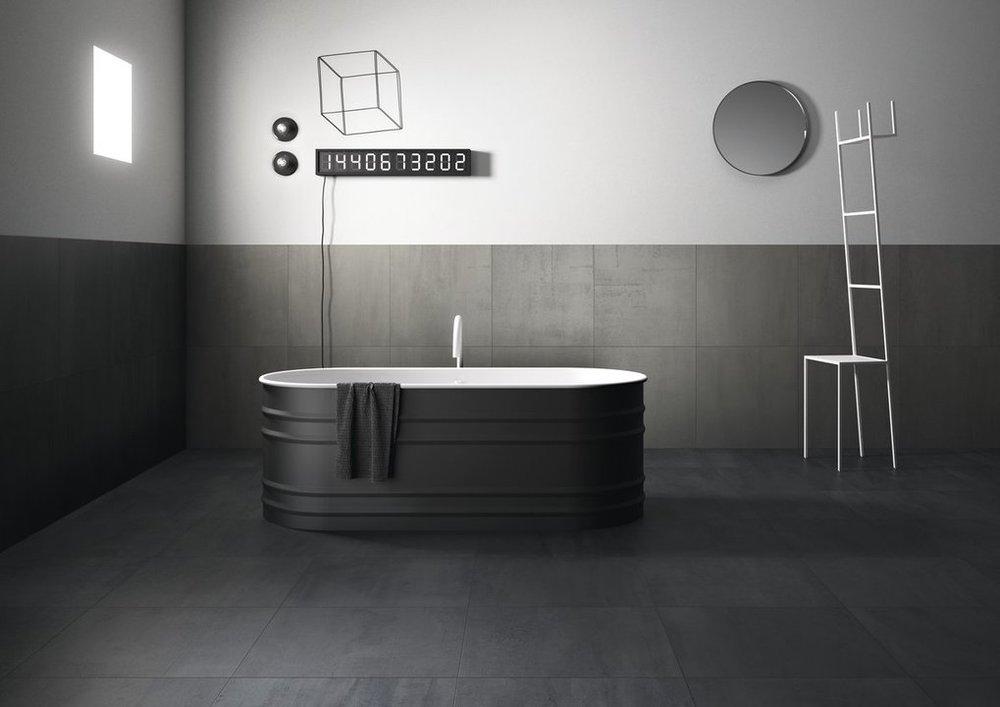 Porcelain Tiles - Fahrenheit Collection 1.jpg