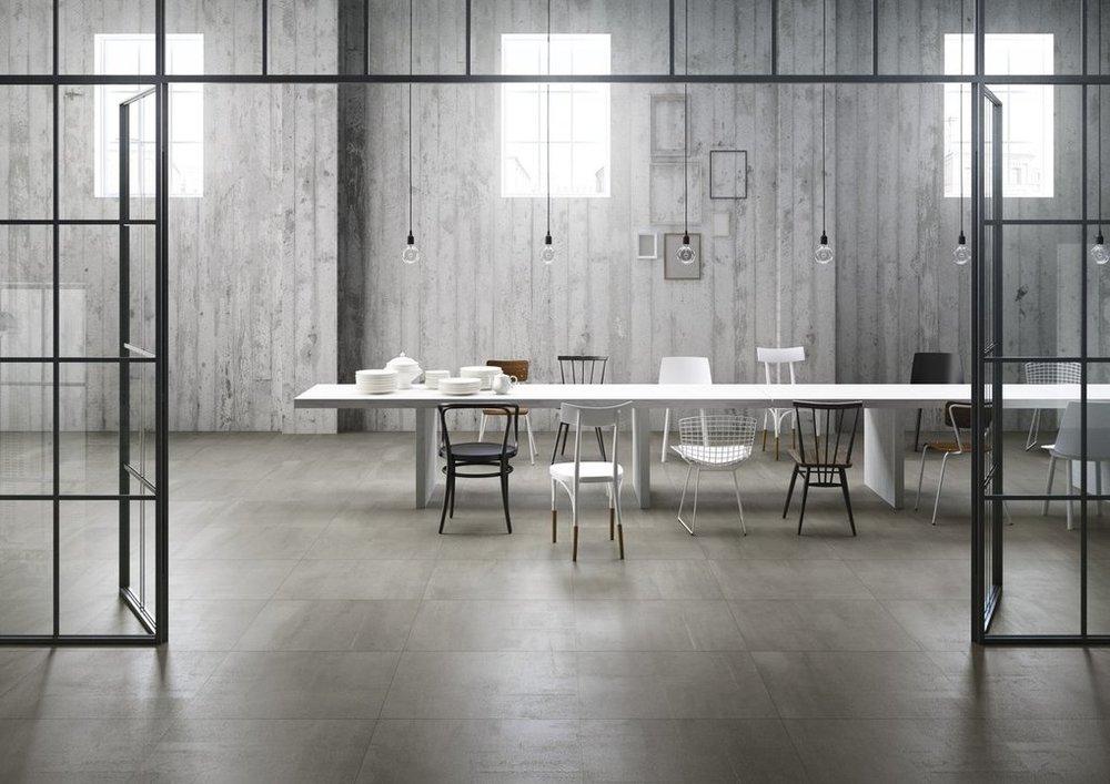 Porcelain Tiles - Fahrenheit Collection 2.jpg