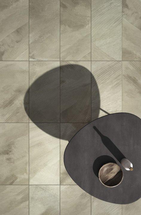 Porcelain Tiles - Fahrenheit Collection 4.jpg