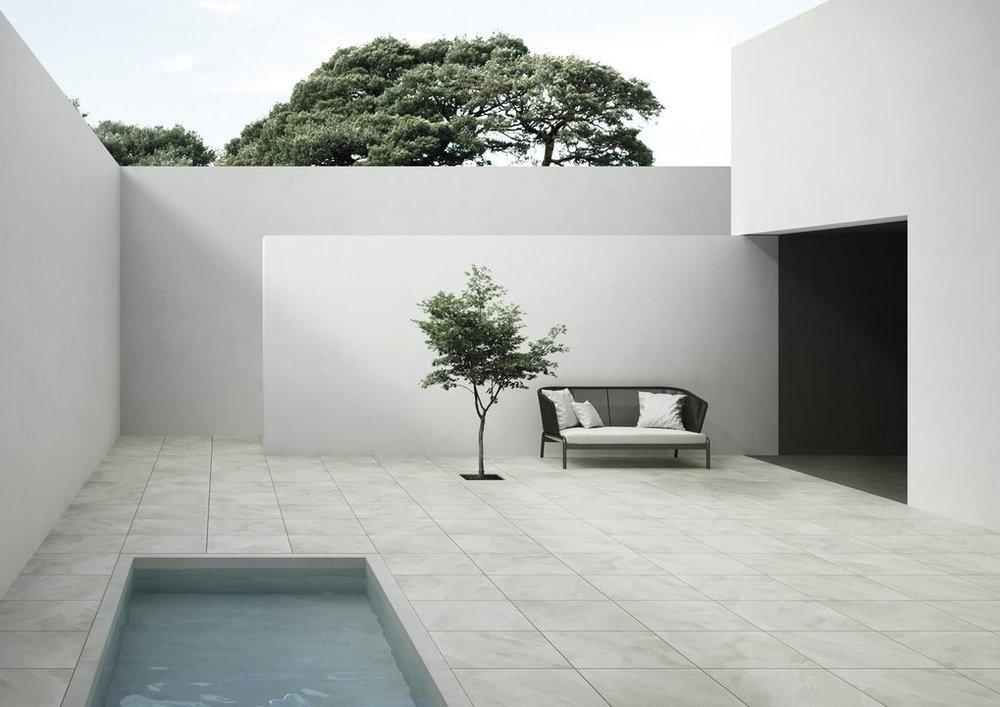 Porcelain Tiles - Fahrenheit Collection 6.jpg