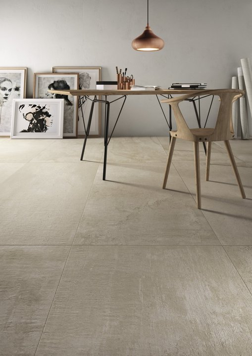 Porcelain Tiles - Core Shade Collection 2.jpg
