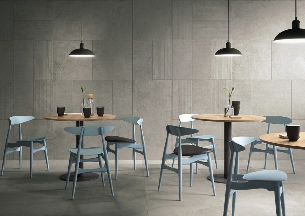 Porcelain Tiles - Core Shade Collection 1.jpg