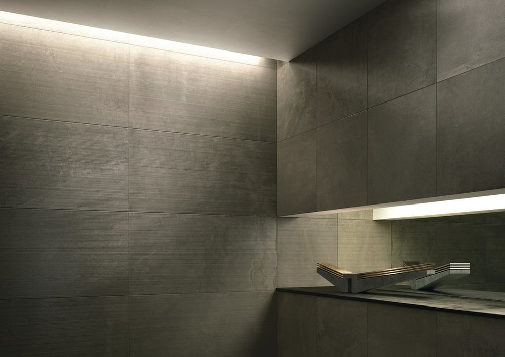 Porcelain Tiles - Core Shade Collection 4.jpg