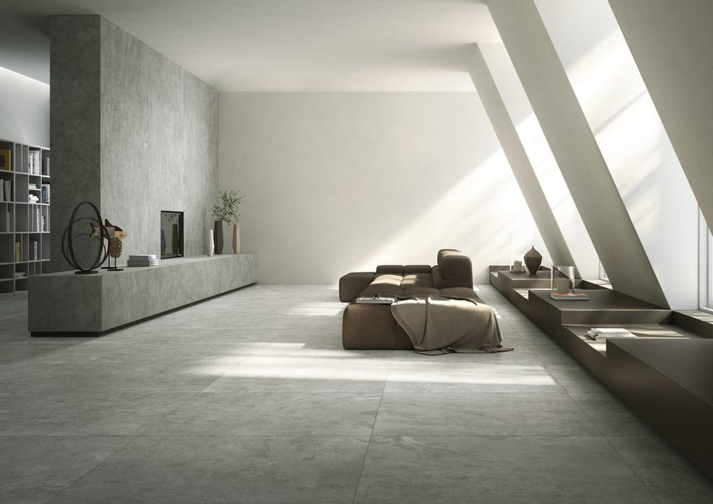 Porcelain Tiles - Quietstones Maximum Collection 3.jpg