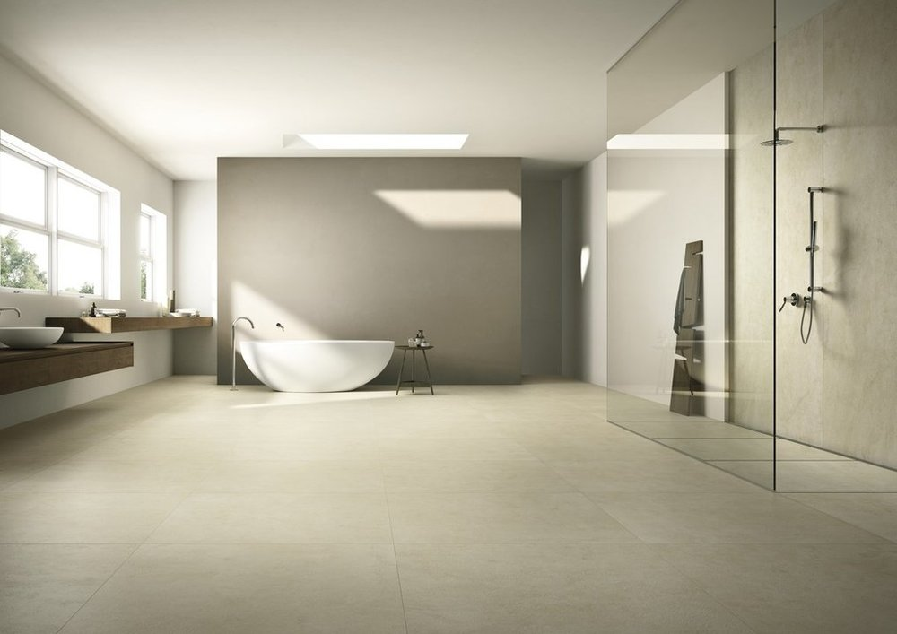 Porcelain Tiles - Quietstones Maximum Collection 4.jpg