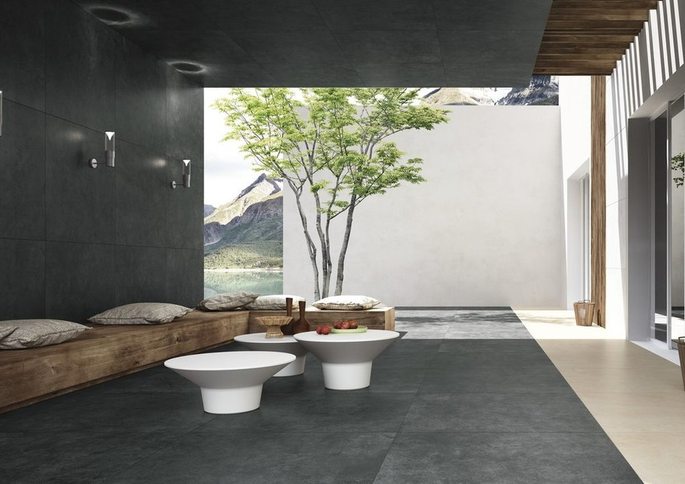 Porcelain Tiles - Quietstones Maximum Collection 5.jpg