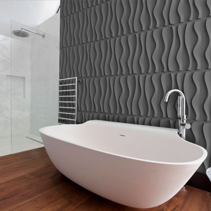Wall Panels - Waves 9.jpg