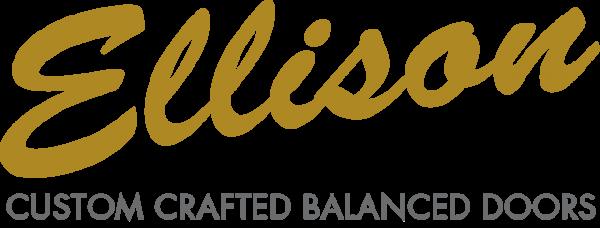 ellison logo.png