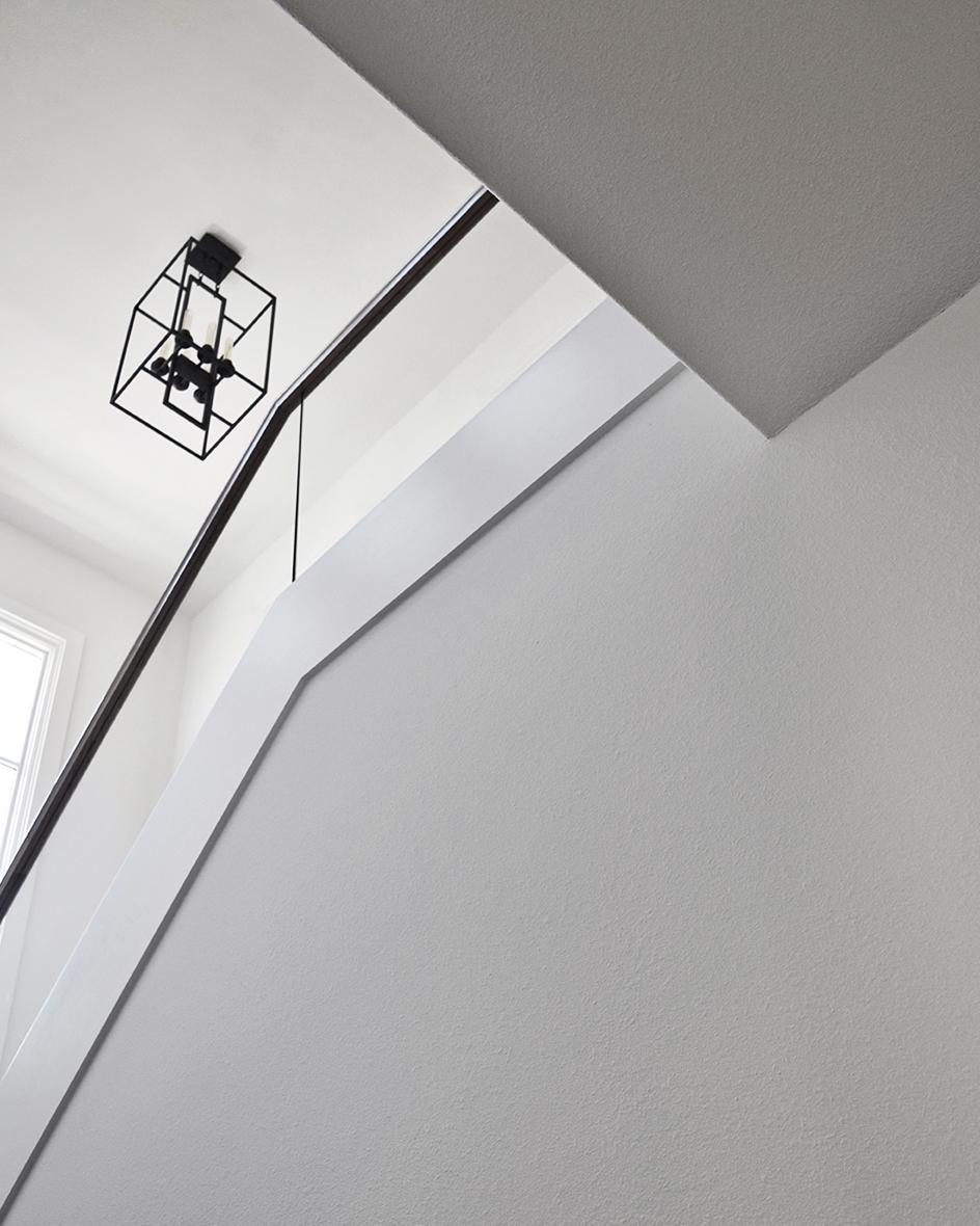 urban farm house staircase1.jpg
