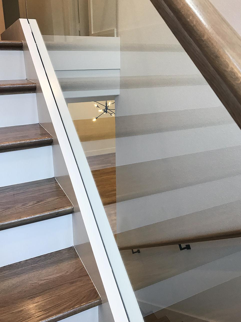 urban farm house staircase.jpg