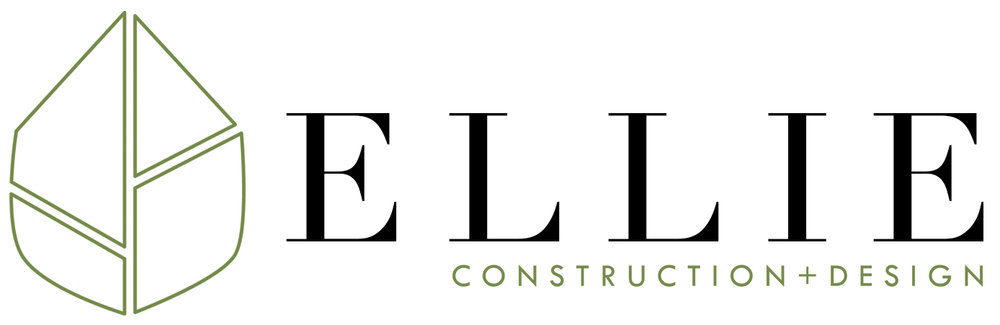 Ellie Construction + Design