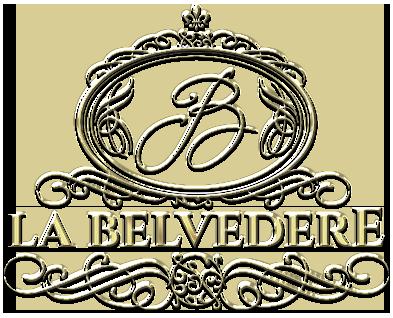 La Belvedere 2.png