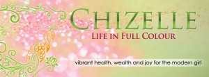 Chizelle june 12