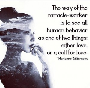 The miracle worker Feb 20