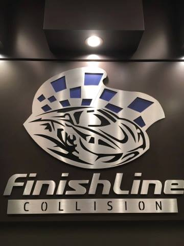 Call (516)256-2666    www.finishlineny.com