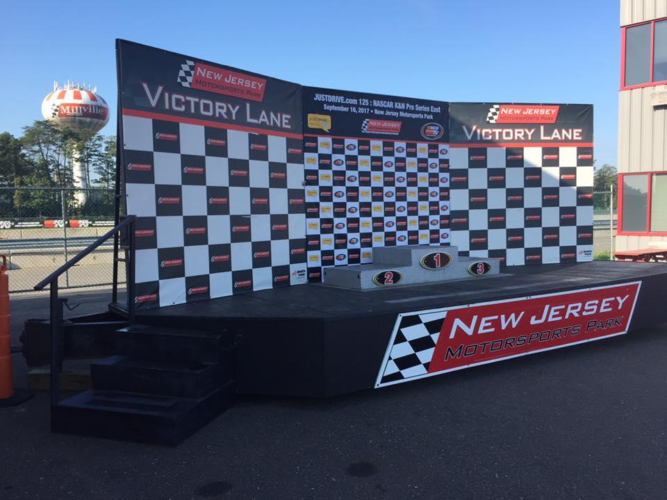 nascar-kn-series-at-new-jersey-motorsports-park-paddock-41.jpg