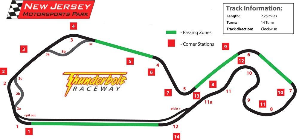 njmp-thunderbolt-raceway.jpg