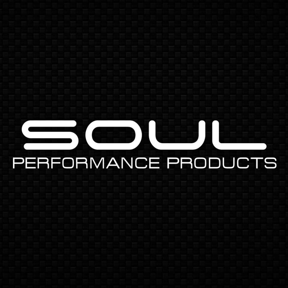 Soul Performance Products 2300 Maryland Rd. Willow Grove, PA 19090 (855)486-1400  www.soulpp.com